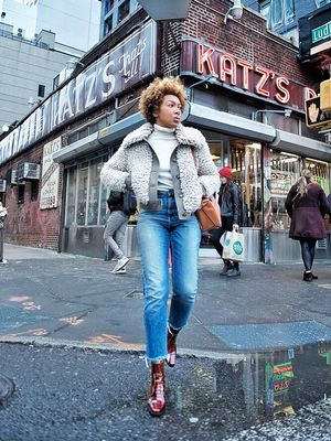 5 NYC Women Share How the City Has Changed Their Style