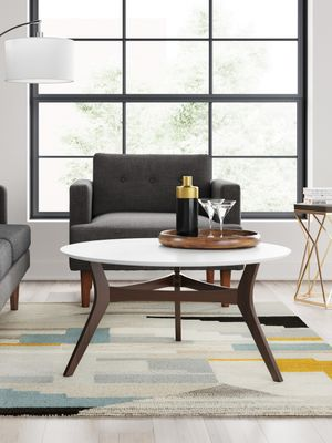 We Went Through All 27,000 Items in Target's Home Sale—Here's Our 18-Piece Edit