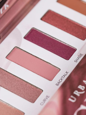 These 7 New Palettes Are Only Available at Sephora for the Next 30 Days
