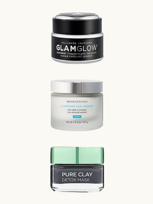 13 of the Best Face Masks for Oily Skin, According to Experts
