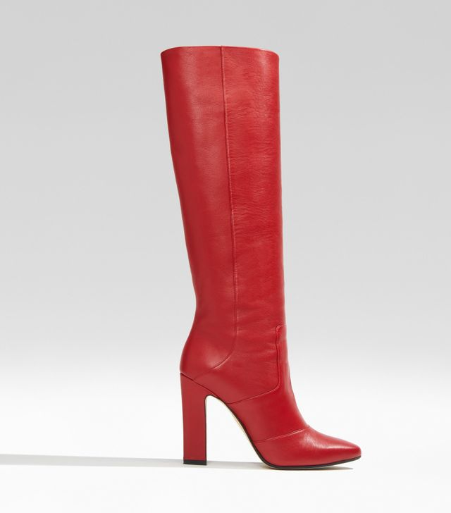 Tamara Mellon Lust Knee High