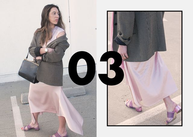 office outfit ideas
