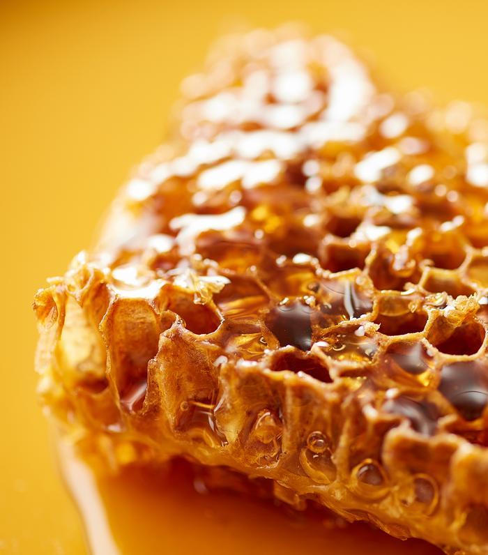 Prebiotic Foods Honey