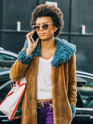 11 Cozy Date-Night Outfits to Wear Now Through Spring