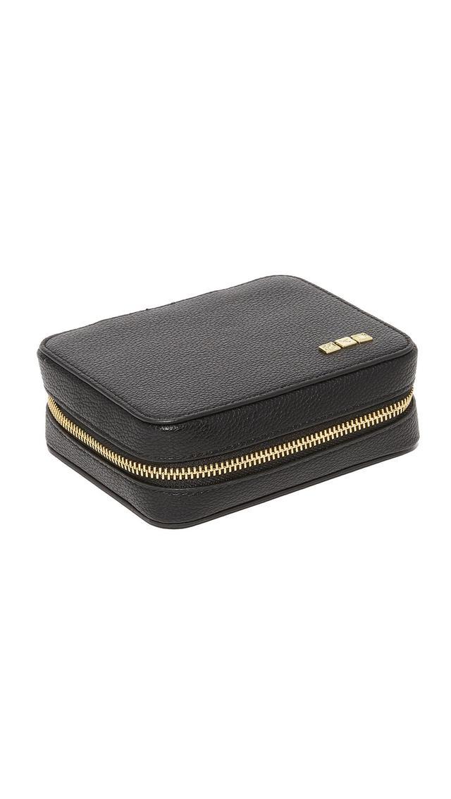 T5 Series Jewelry Box