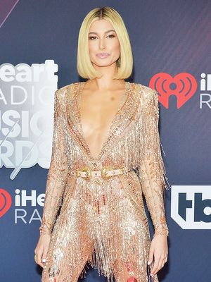 The iHeartRadio Music Awards Looks That Have Us Talking