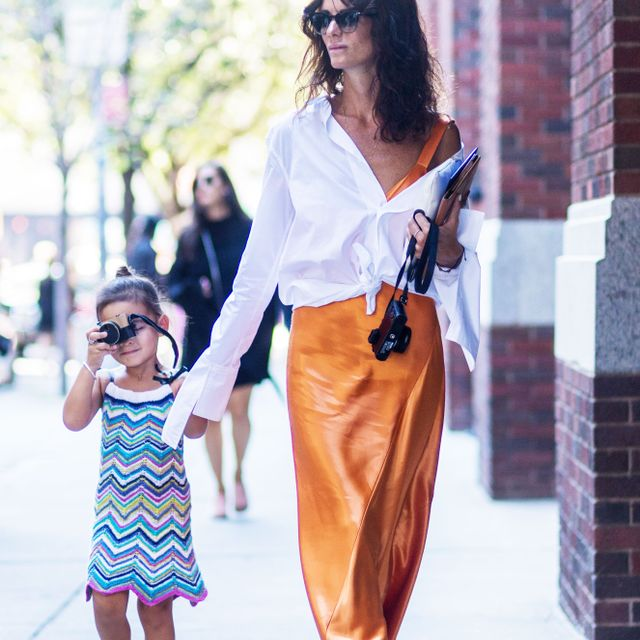 4 Psychologist-Approved Methods for Dealing With Mum-Shaming
