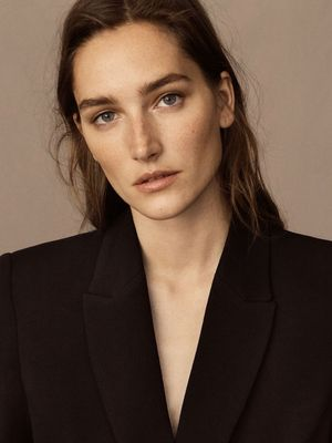 Skin 101: What Those Brown Patches Actually Mean