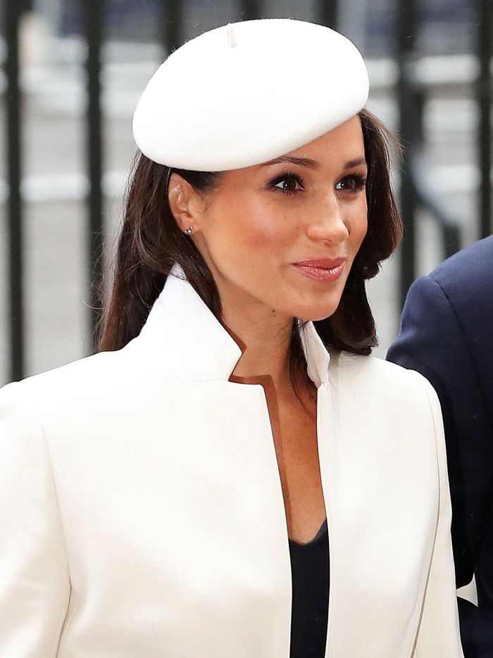 Beauty Musthave: Meghan Markle's favoriete mascara
