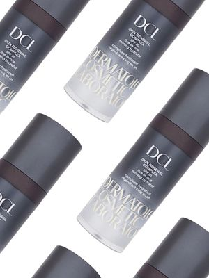 As Much as I Don't Like Sharing, You Need to Know About This Skincare Brand