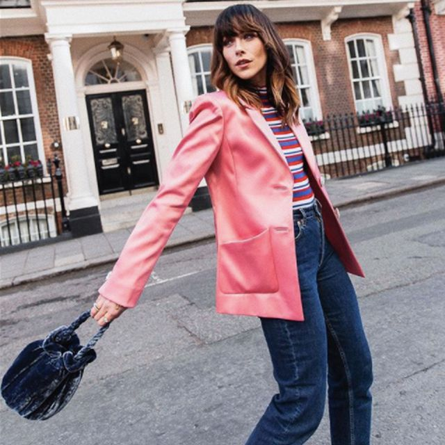 Let's Cut the Crap: Here's What You Should Actually Buy on the High Street