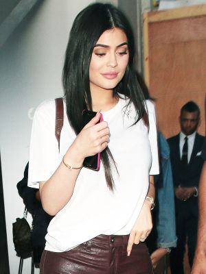 This Is How Much Money Kylie Jenner's Birkin Bags Are Worth