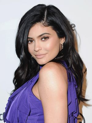 Kylie Jenner Just Shared Intimate Details About Her Pregnancy & Life With Stormi