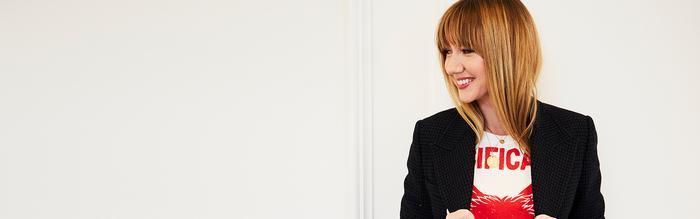 Lisa Aiken Dresses for Your Dream Job