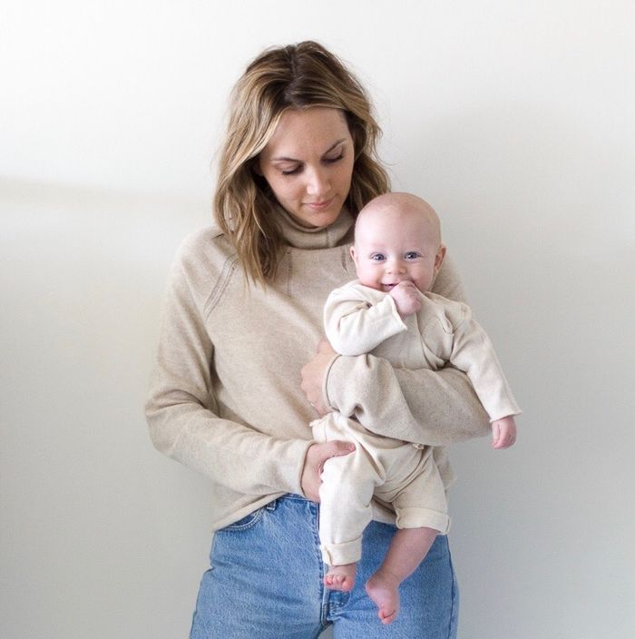 non-maternity clothes during pregnancy