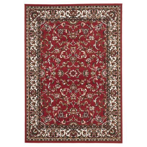 Network Rugs Viva Persian Oriental Rug