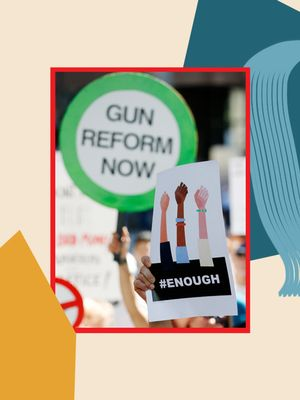 293 Colleges Are Supporting Gun Control Activism—Is Yours on The List?