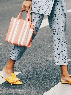 20 Backless Loafers for Every Budget