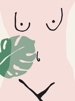 How to Relieve Breast Tenderness—What Every Woman Should Know