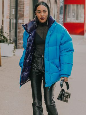Wondering What to Wear When It's 5 Degrees Out? We've Got You