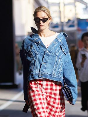 The Best Denim Jackets (According to Our Editors)