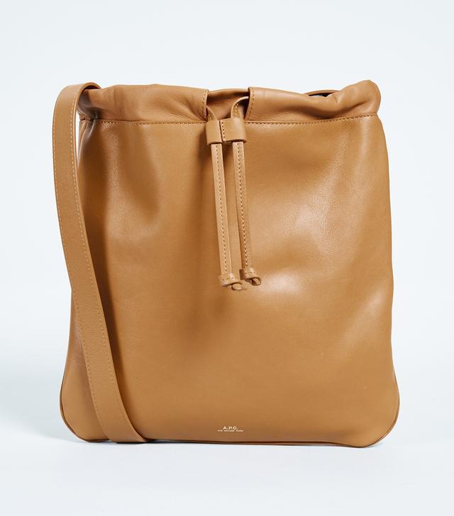 Sac Havane Bag