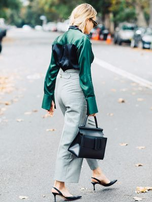 Your Guide to Autumn's Coolest Affordable Basics