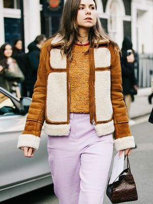 The 8 Trends Everyone's Talking About