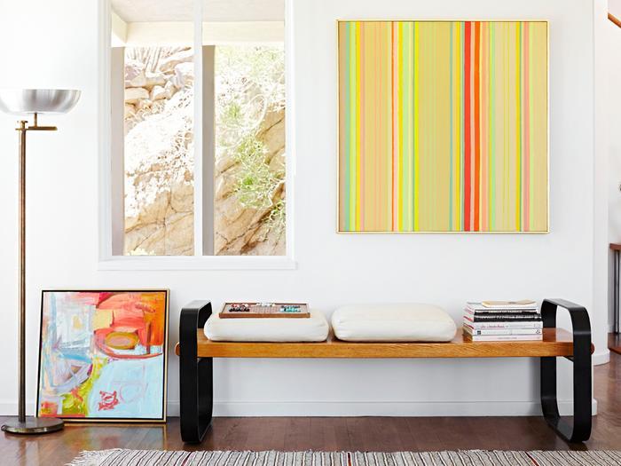 tall modern lamps floor fresh livings delightful living lamp light design in room for