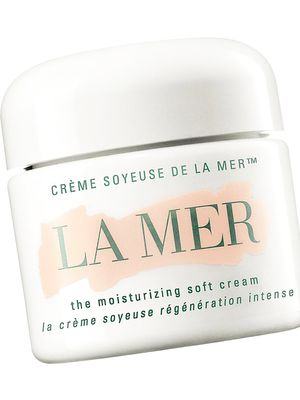 I Travelled 3459 Miles, and Now I Understand the Obsession With Crème de la Mer