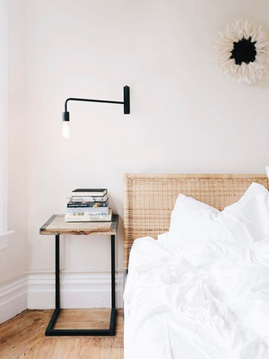 Having Too Much of This in Your Bedroom Could Increase Your Risk of Depression