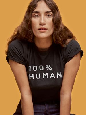 These Stylish Pieces Carry an Empowering Message