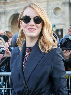 All the Outfits We're Copying From Emma Stone