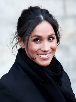 10 Bizarre Ways Meghan Markle's Life Will Change Once She Marries Prince Harry