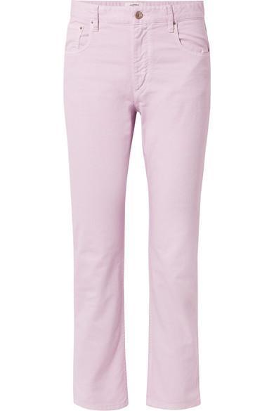 Fliff Boyfriend Jeans