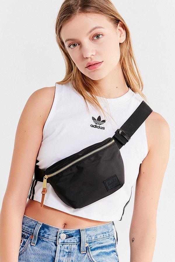 Herschel Supply Co. Fourteen Belt Bag