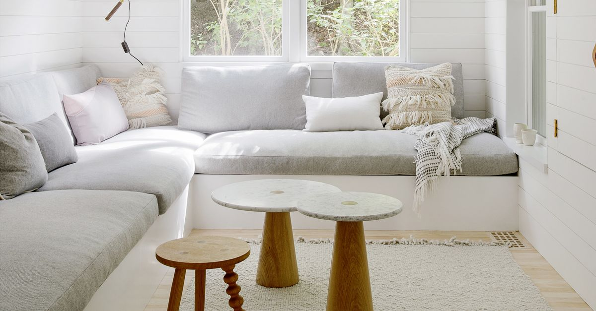 Small Round Coffee Table.We Dare You To Find Better Small Round Coffee Tables Than These