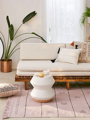 We're Too Excited About This New $6 Find From Urban Outfitters Home
