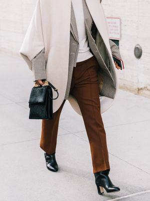 11 Things to Always Pack on a Business Trip