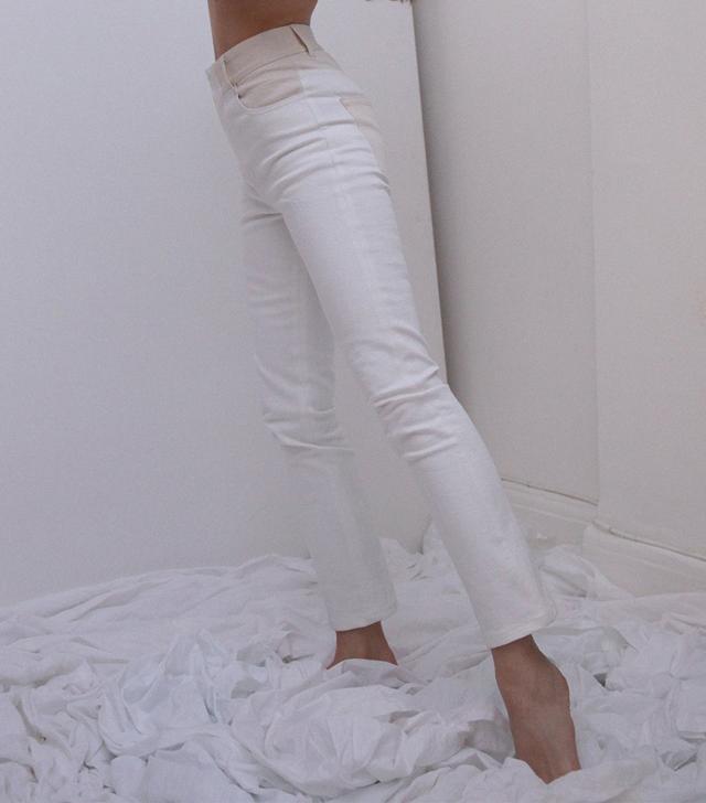 Wendelborn Combo Studio Jeans