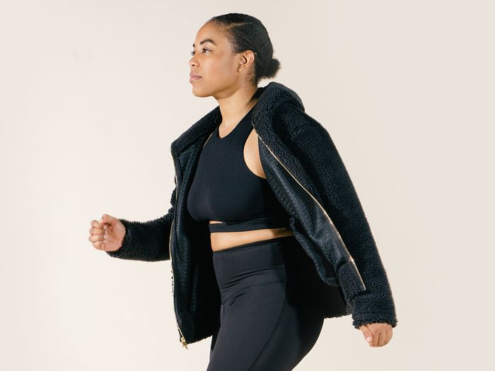 Tested: 11 High-Waisted Leggings That Can Withstand Any Workout