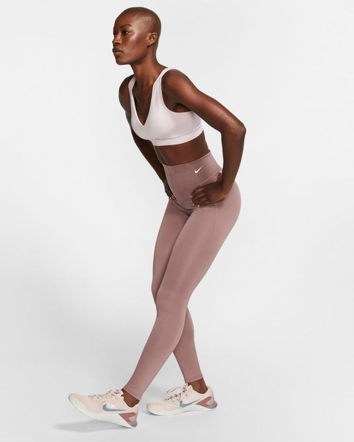 Nike Nike Victory Women's Training Tights