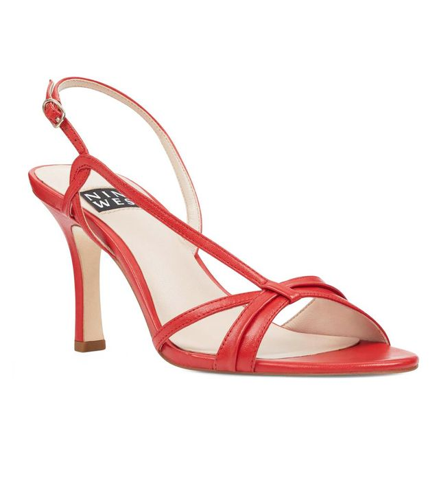 Accolia - 40Th Anniversary Capsule Collection Sandal