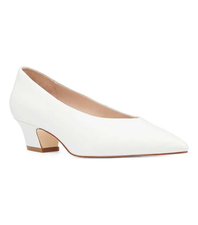 Kendra - 40Th Anniversary Capsule Collection Pump