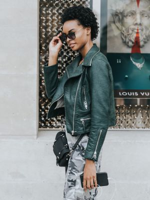 The 8 Must-Have Autumn Items Your Closet Is Missing