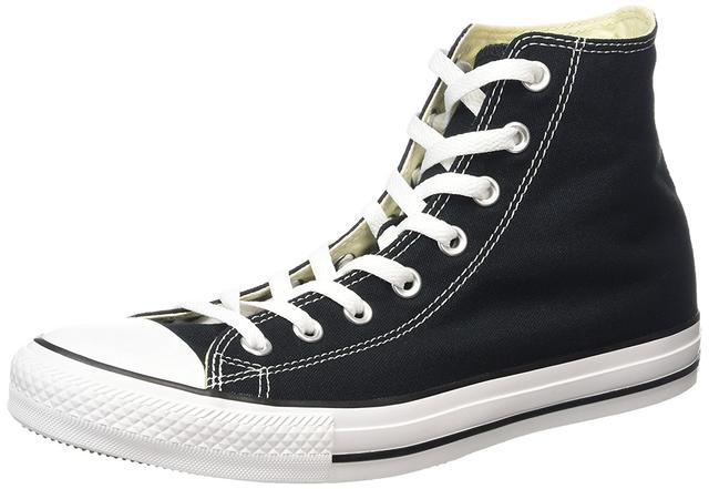 Converse Chuck Taylor All Star Core Hi-Top