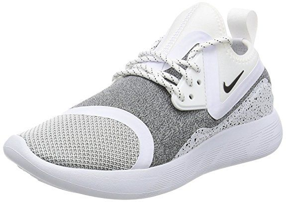 Nike Lunar-Charge Essential Running Shoes