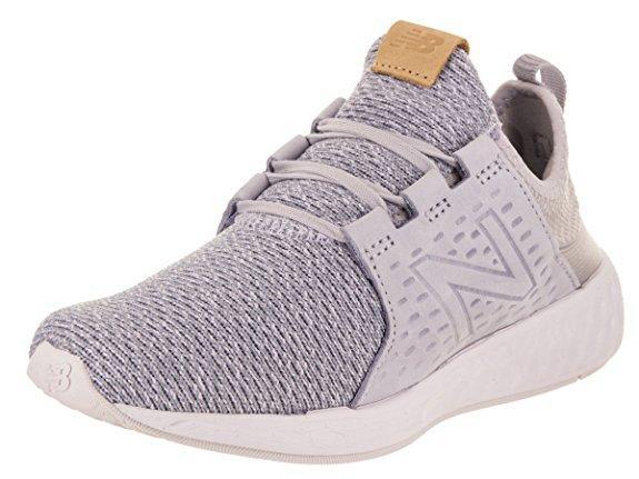 New Balance Fresh Foam Cruz V1 Running Shoe