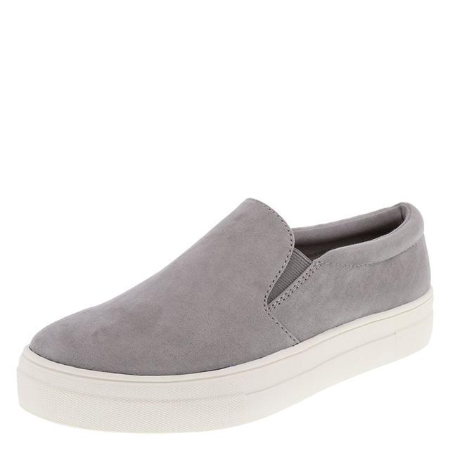 Brash Evonne Slip-On Sneaker