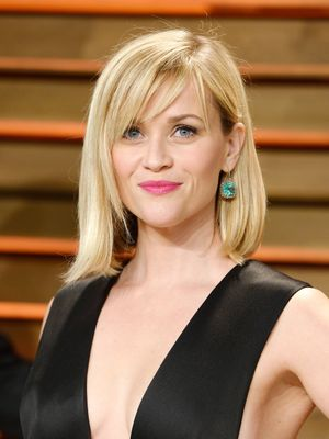 Reese Witherspoon Shared an Actual Behind-the-Scenes Photo of Big Little Lies S2
